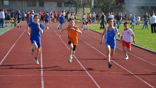 Attività sportiva e Gioco