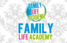 Family Life Academy