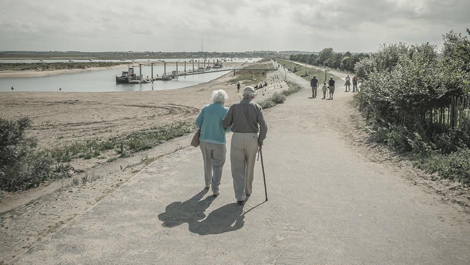 anziani-mare