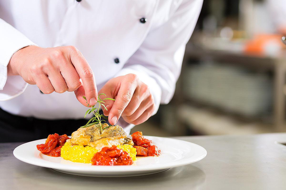 Corsi a domicilio cucina francese blog agenzia stella for Piatti di cucina