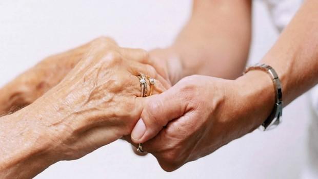 Abitazione a misura di anziano