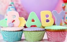 BabyShower: organizzazione e regali