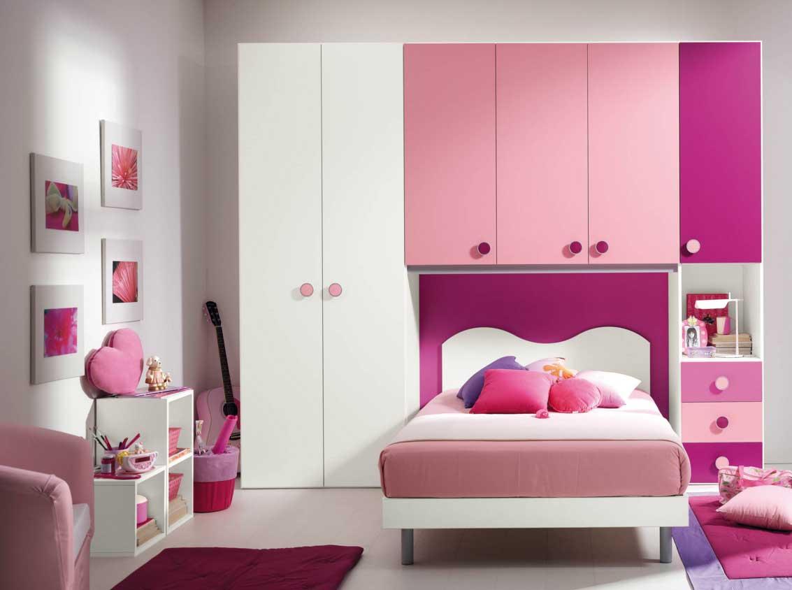 Lampadario design moderno camera da letto - Camera da letto design moderno ...