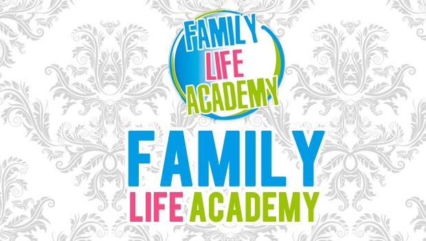 Formazione alla Family Life Academy