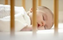 SIDS: Sindrome della morte in culla