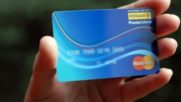 Social Card - Normativa