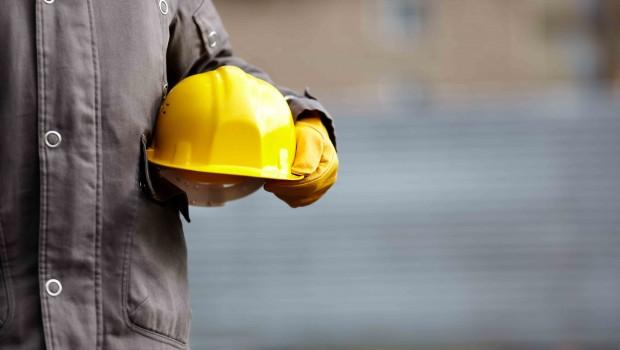 Lavoro in Nero: Tutte le sanzioni
