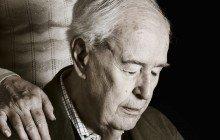 Alzheimer: tutto su questa malattia