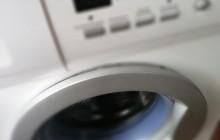 Lavaggio: imparare tutti i segni