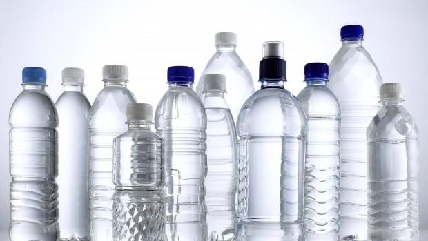 Plastica: limitarne il consumo