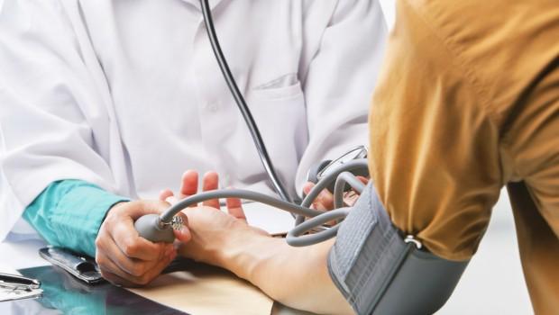 Ipertensione: 10 cibi per evitarla