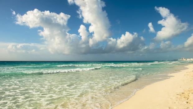 Spiagge: migliori per i bambini