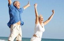Turismo a misura di Anziano