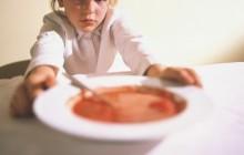 Bulimia: come riconoscerla