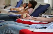 Donazione del Sangue: informazioni del BambinGesù