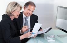 Cumulo della pensione - INPS