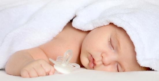 5 consigli del metodo montessori per dormire