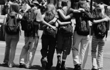 Adolescenza: gestire la crisi