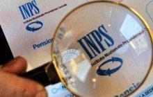 Pensione al coniuge superstite - Circolare INPS