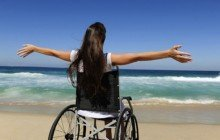 Agevolazioni per disabili