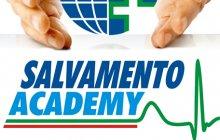 24 Settembre 2016 - Corsi della Salvamento Academy