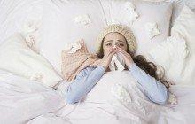 Vaccino Antinfluenzale: Circolare Ministero della Salute