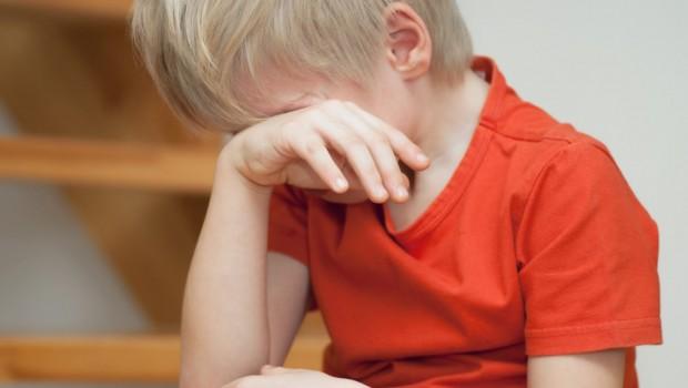 Maestre Violente: tutti i segnali nei bambini