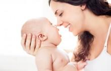 Cognome della madre: via libera della Consulta