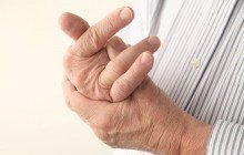 Reumatismi da Freddo