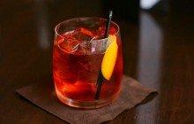Cocktail per le feste di Natale