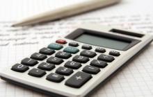 Modello 730: scadenze, spese e consigli