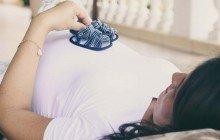 Maternità per Colf e Baby Sitter