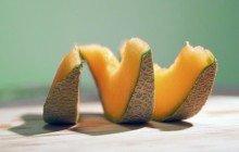 Ricette con il melone: tre facili!