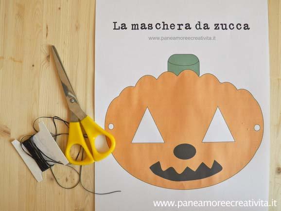 credits by www.paneamoreecreatività.it